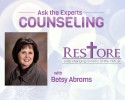 Experts Counseling