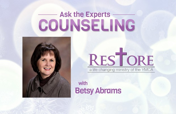 Ask the Experts – Counseling