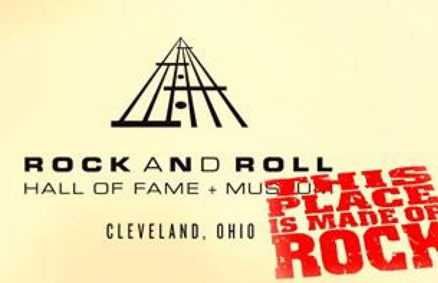 2014 RnR Hall of Fame Nominees